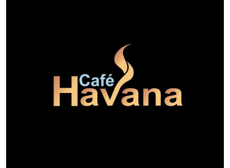 Cafe Havana Smithtown Happy Hour