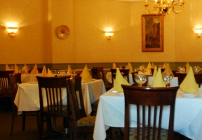 Best Italian Restaurants In Nassau County Ny