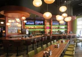 Best Burgers On Long Island The Li Blogger