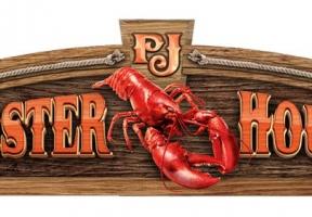 Port jefferson the li blogger for Lobster house fish market