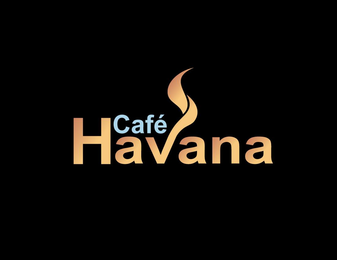 Cafe Havana Restaurant Week Menu