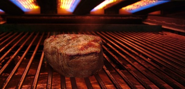 Ruth 39 S Chris Steak House Garden City Steak House 516 222 02