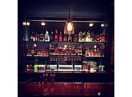 Blackbird Kitchen And Cocktails In Wantagh Serving Tapas Cuisine