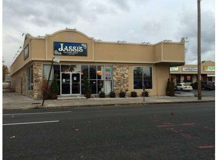 Jassi S Tandoori Grill Bar New Hyde Park Indian Long
