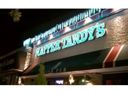 Good Spanish Restaurants In Long Island
