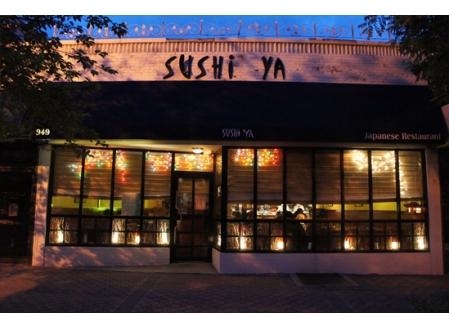 Japanese Hibachi Restaurants Long Island Ny