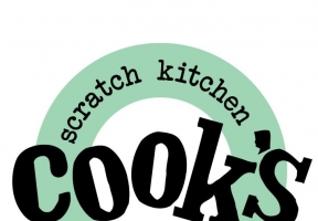 Long Island Blogger:  Cook�s Scratch Kitchen & Bakery
