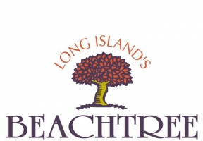 Long Island Blogger: Beachtree Cafe