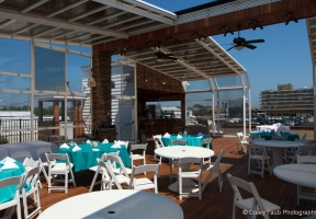 Long Island Blogger: Boardwalk Caf�