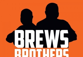 Long Island Blogger: Brews Brothers Grille