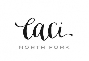 Long Island Blogger: Caci North Fork Restaurant