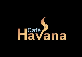 Long Island Blogger: Cafe Havana Bar and Grill