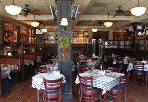 Long Island Blogger: Churchill's
