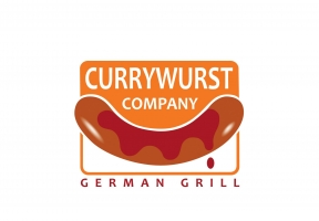 Long Island Blogger: Currywurst Company
