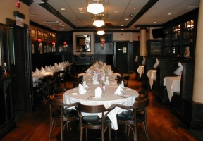 Long Island Blogger: Jameson's Bar & Grill