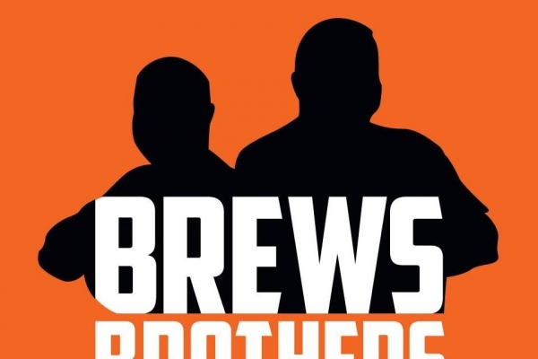 Brews Brothers Grille