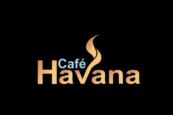 Cafe Havana Bar and Grill