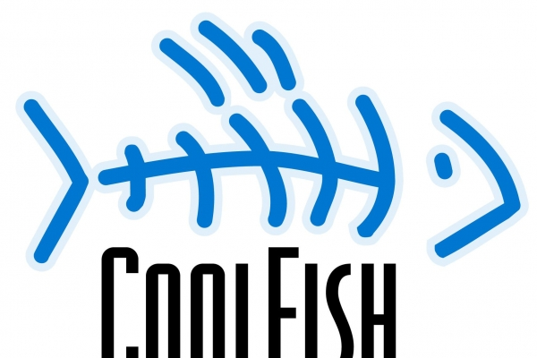 Coolfish Grille and Wine Bar