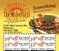 Long Island Blogger: http://squaredealcoupons.com/coupons/plbp_fa12_the_mixedgrill.jpg