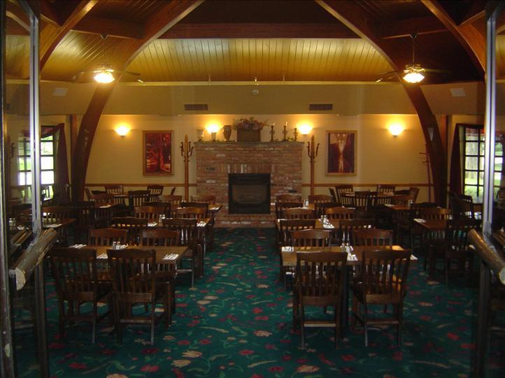 Best Of Long Island Restaurant Week