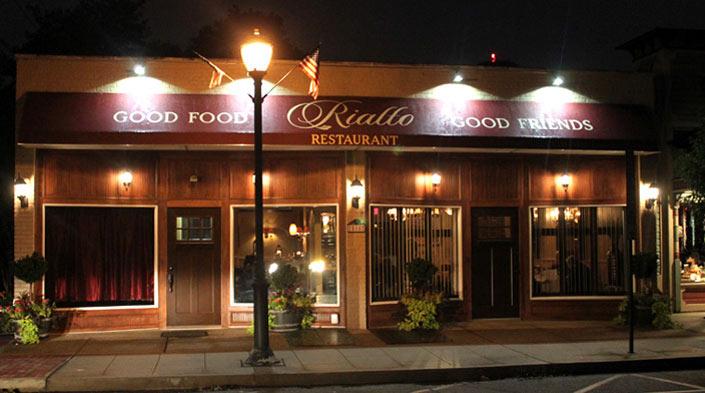 Italian Restaurants In Carle Place Ny